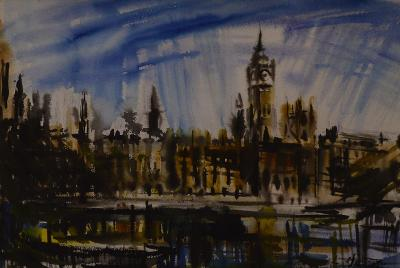 Westminster London (193)