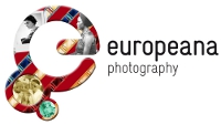 Europeana Photography